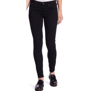 Articles of Society black Sarah Skinny jeans 8191